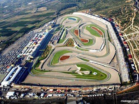 001-235280_Aerial+Shot+of+the+Comunitat+Valenciana+circuit-1280x960-oct24.jpg.jpg
