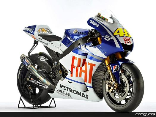 002n507215_rossi_bike_original.jpg