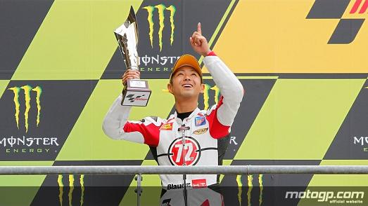 004yuki_takahashi_podium_01_slideshow.jpg