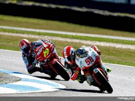233726_Marco+Simoncelli+riding+ahead+of+Alvaro+Bautista+at+Phillip+Island-1280x960-oct5.jpg.jpg